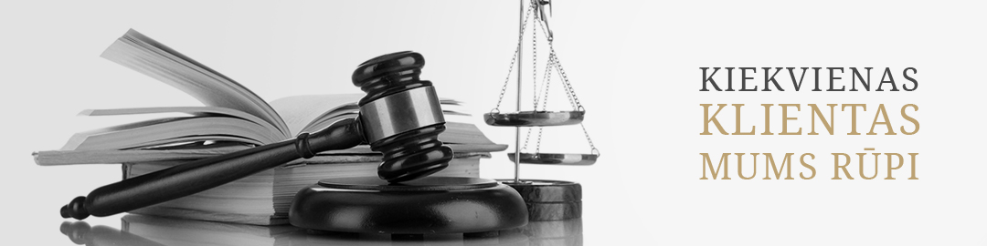 Advokaitai Šiauliuose